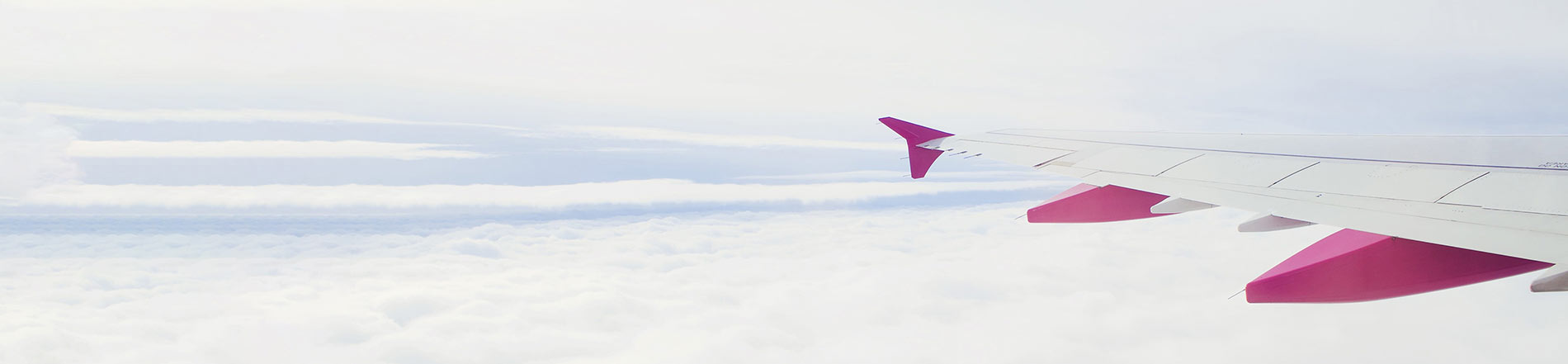 Find everything about how to receive your Wizz Air flight delay compensation.